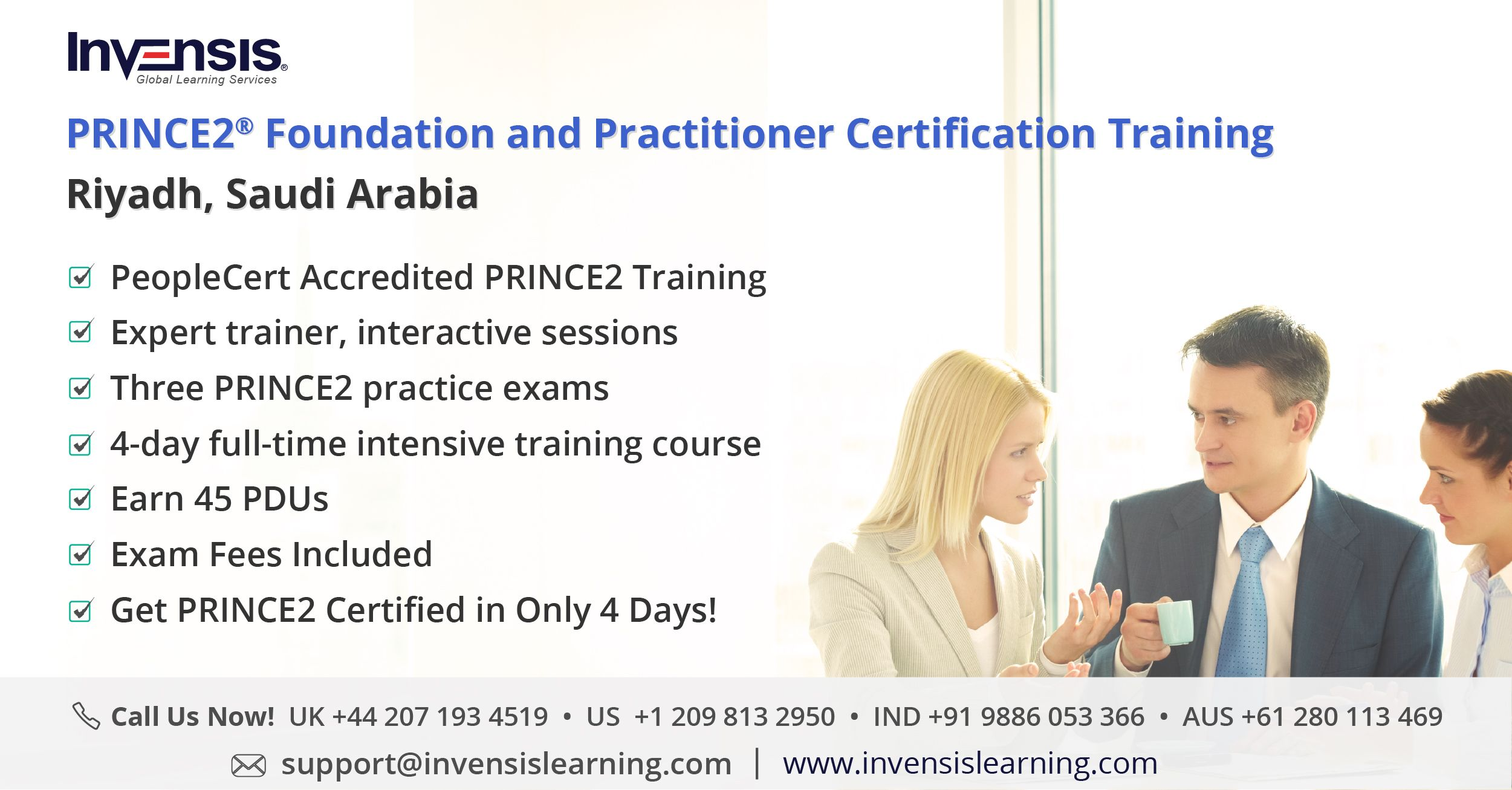 We provide training for all levels of prince2 courses like prince2 we provide training for all levels of prince2 courses like prince2 foundation prince2 practitioner in pune mumbai bangalore and chennai get t 1betcityfo Image collections