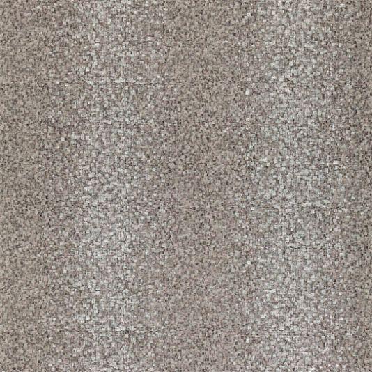 zoffany mosaic dapple silver