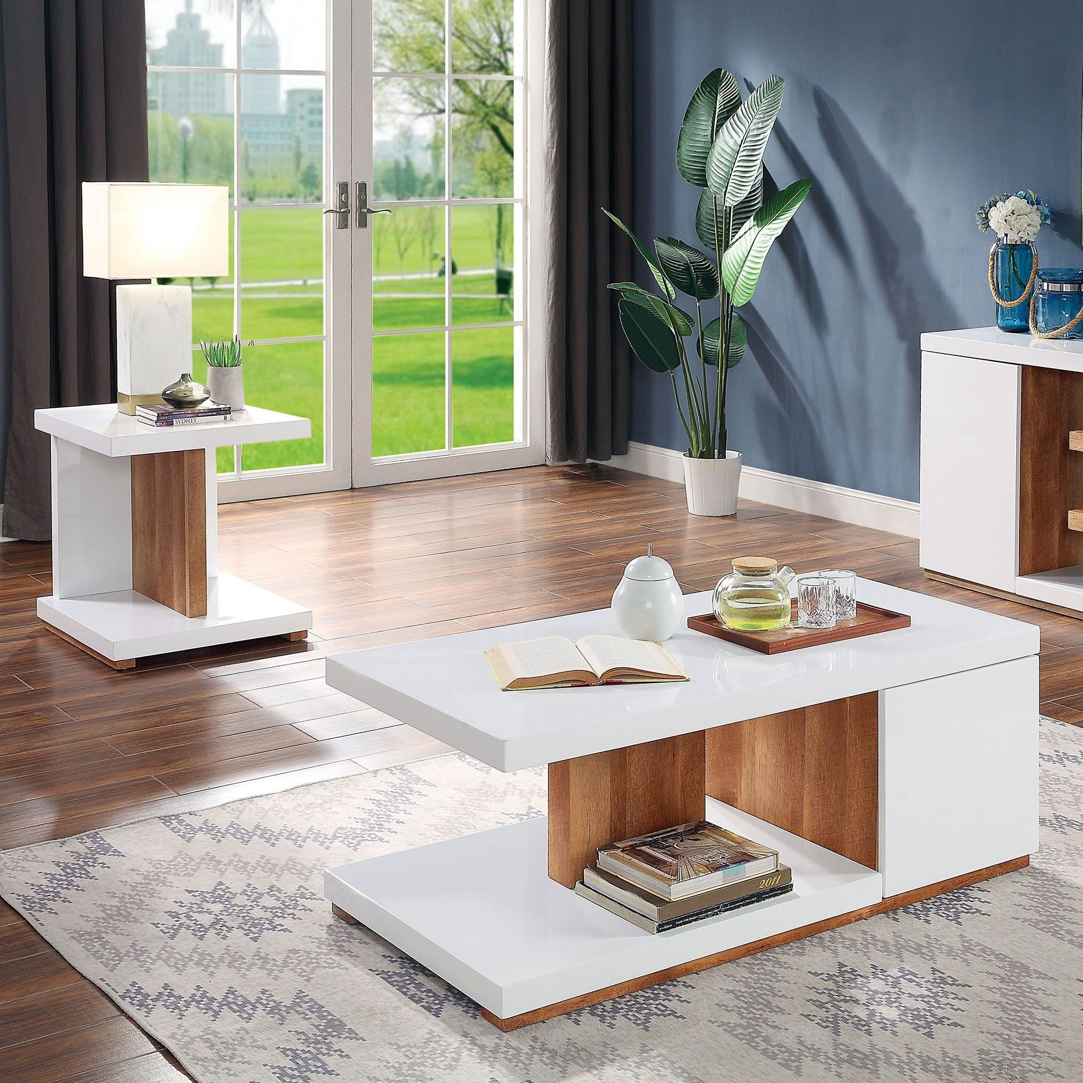 Our Best Living Room Furniture Deals Coffee Table Furniture Contemporary Coffee Table [ 2186 x 2186 Pixel ]