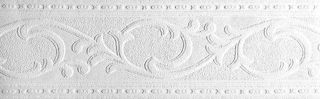Buy Galerie Aquarius Lemons Kitchen Wallpaper Border John Lewis Wallpaper Border Kitchen Lemon Kitchen Wallpaper Border