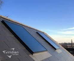 integrated sun panels roof - Google-søgning