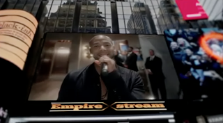 """Empire Season 3 Greatest Hits   This post features the Empire songs from the first half of season 3. Along with some of season 2's hits. For the most recent Empire tracks visit EmpireX.Stream!  EmpireX.Stream  The video below shows Jamal's rehearsal:  Here's Hakeem's new song """"Factz"""":  Song From Empire Season 3  We know it's not Season 3 quite yet but the show's most recent hit songs deserve a category of their own...Empire let us upgrade ya!  Songs From Empire Season 3  If you ended up here…"""