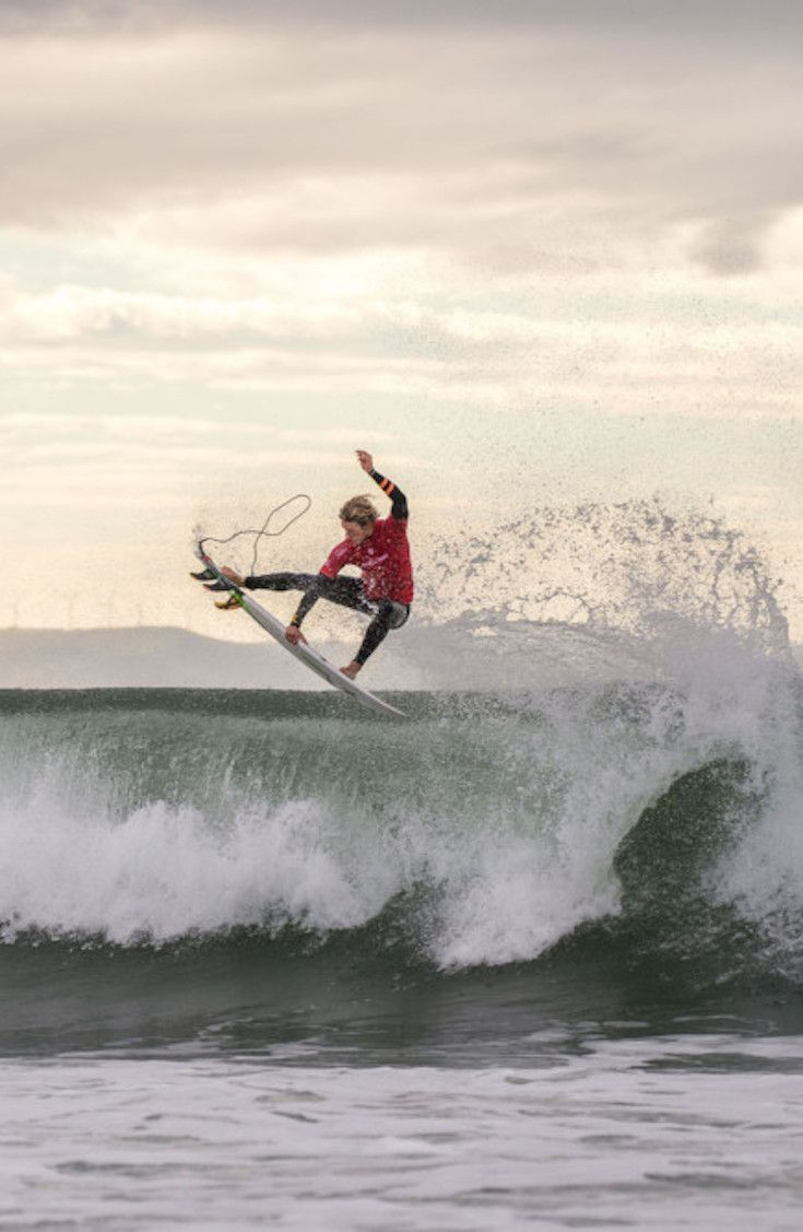 Fantasy Surfer Mid Season Tips From The Leaderboard Words