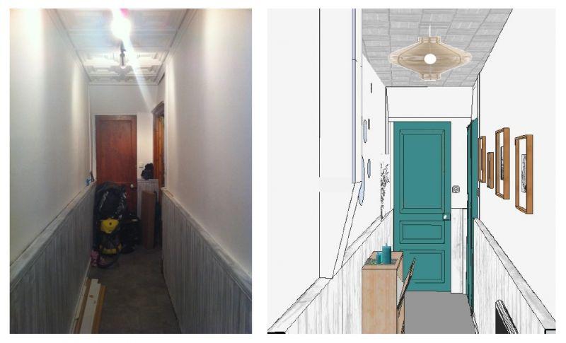 Idee Deco Entree Maison | varsovia.co