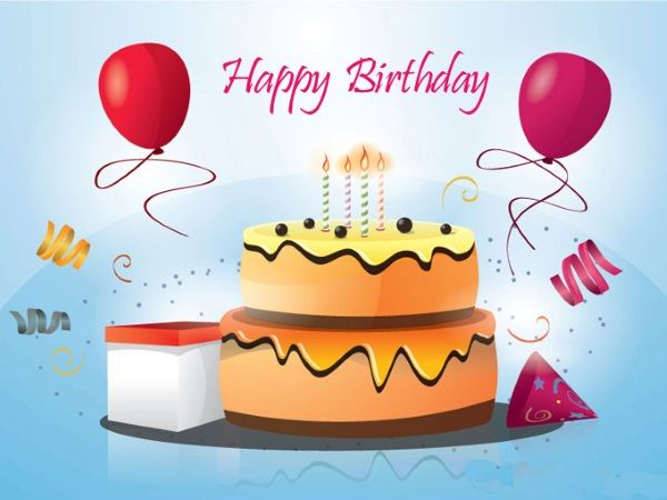 Happy Birthday Wishes Daughter In Law ~ Happy birthday daughter in law02 **happy birthday** pinterest