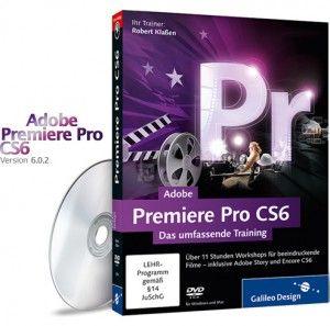 pc satellite tv pro crack serial download