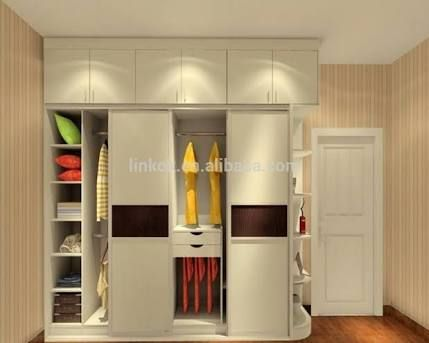 Image Result For Wardrobe Design India  Wardrobe  Pinterest Interesting Wardrobe Design For Bedroom In India Inspiration