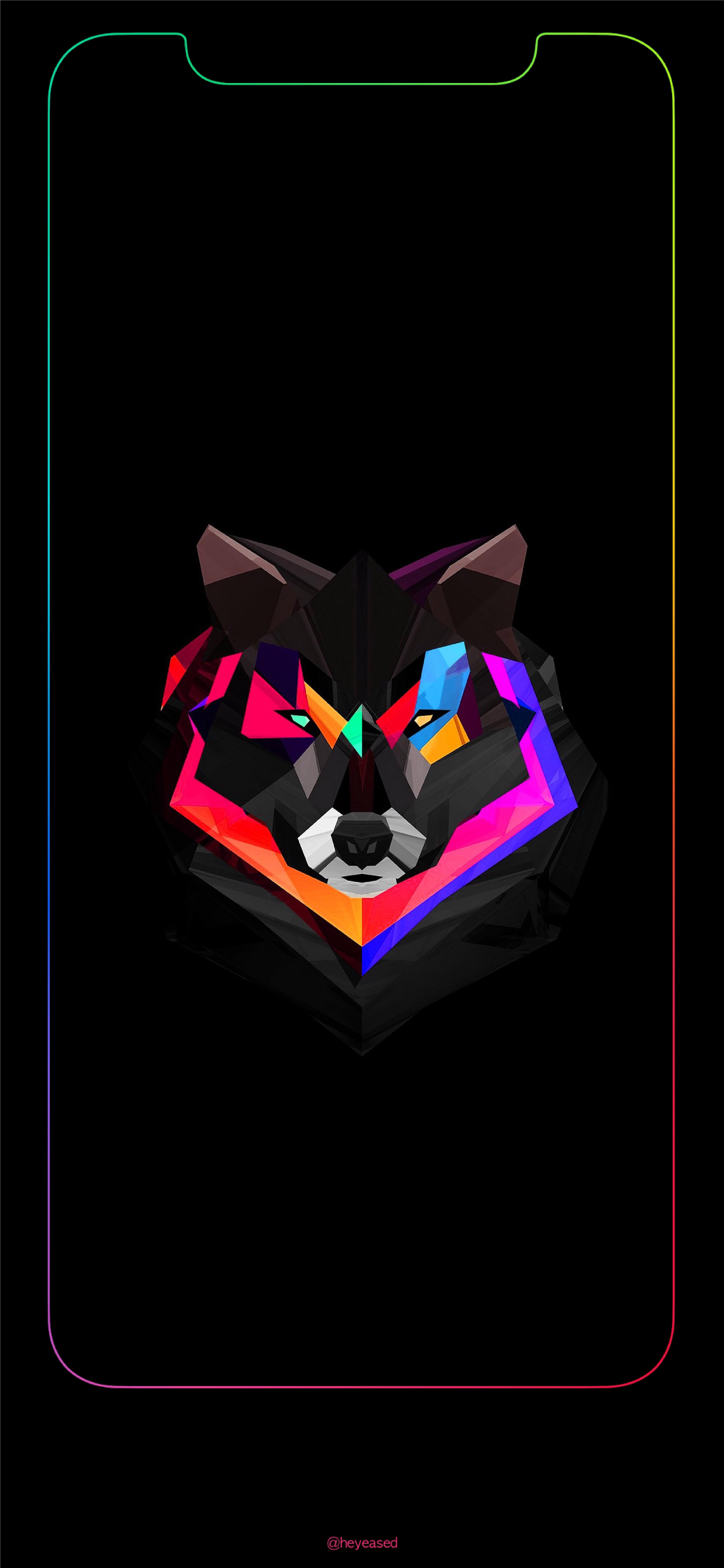 11 Outstanding Oled Wallpaper Iphone X Hd In 2020 Iphone Wallpaper Phone Wallpapers Vintage Iphone Wallpaper Ios