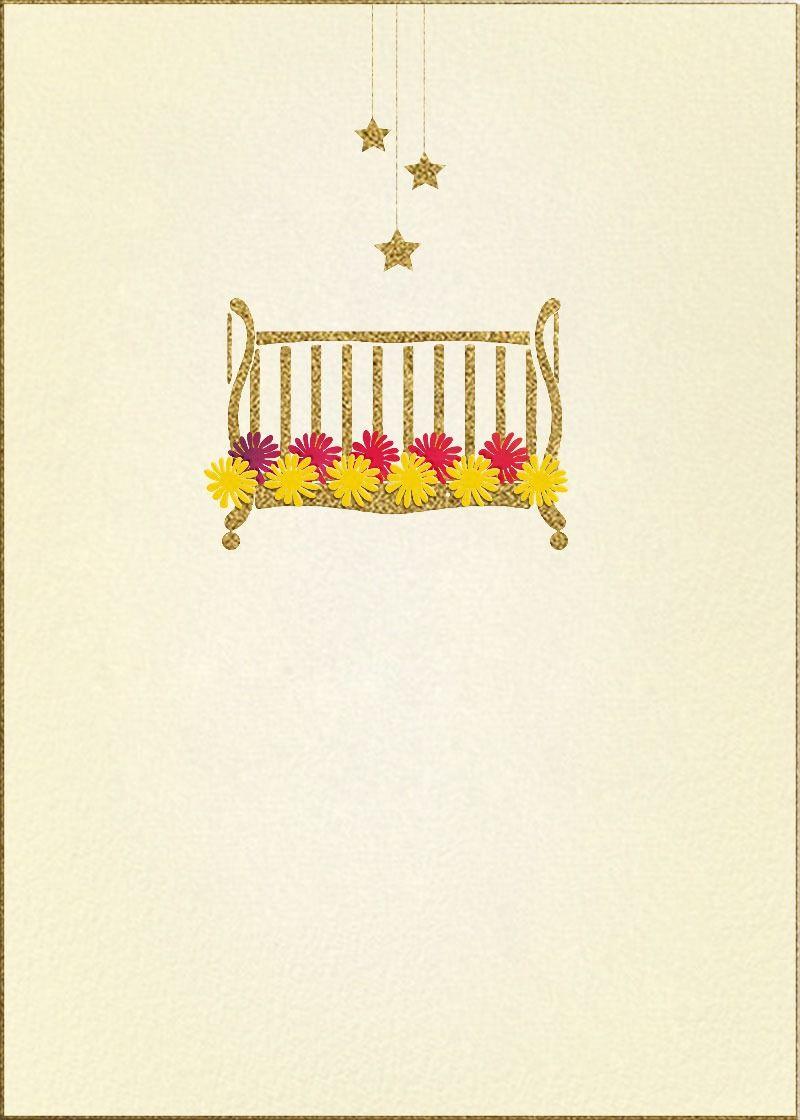 Create Invitation Invites Naming Ceremony Invitation Cradle Ceremony Naming Ceremony