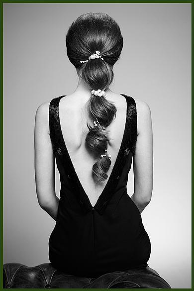 Trend Frisuren 2016 für Frauen