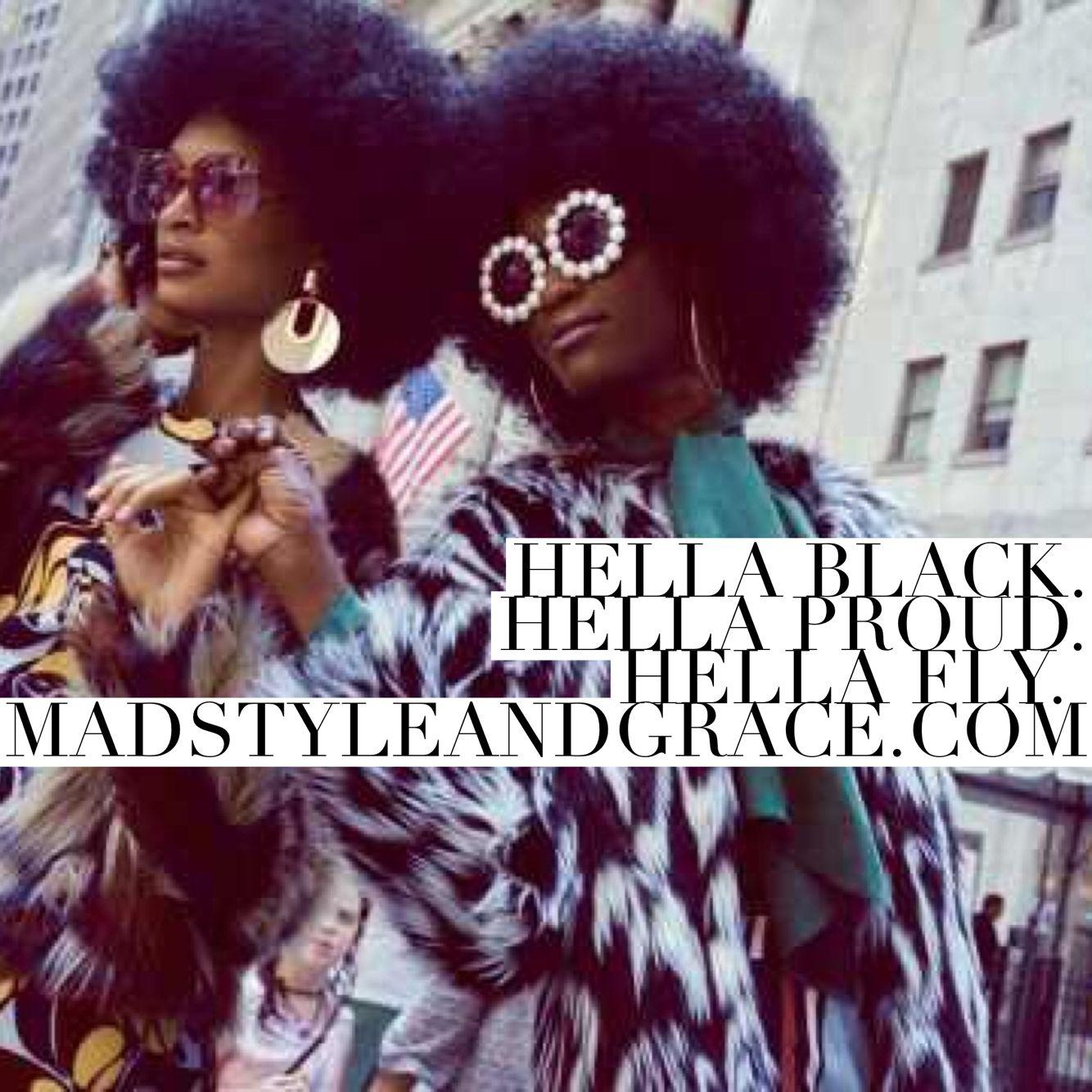 Via my IG, Fly Carla  #blackbeauty #goddess #Queen #blackgirlmagic #sisterhood #blackisbeautiful #beauty #community #love #blackgirlswinning #Happiness #royalty #womenofcolor #blackwoman #gold #Culture #crown #blackgirlsrock #sisters #melaninonfleek #BlackQueens #younggiftedandblack #blackgirlsaremagic #blackgirls