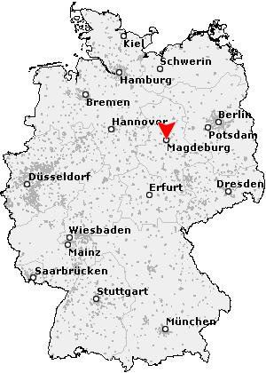 magdeburg karte deutschland magdeburg deutschland #deutschland #magdeburg | Deutschlandkarte