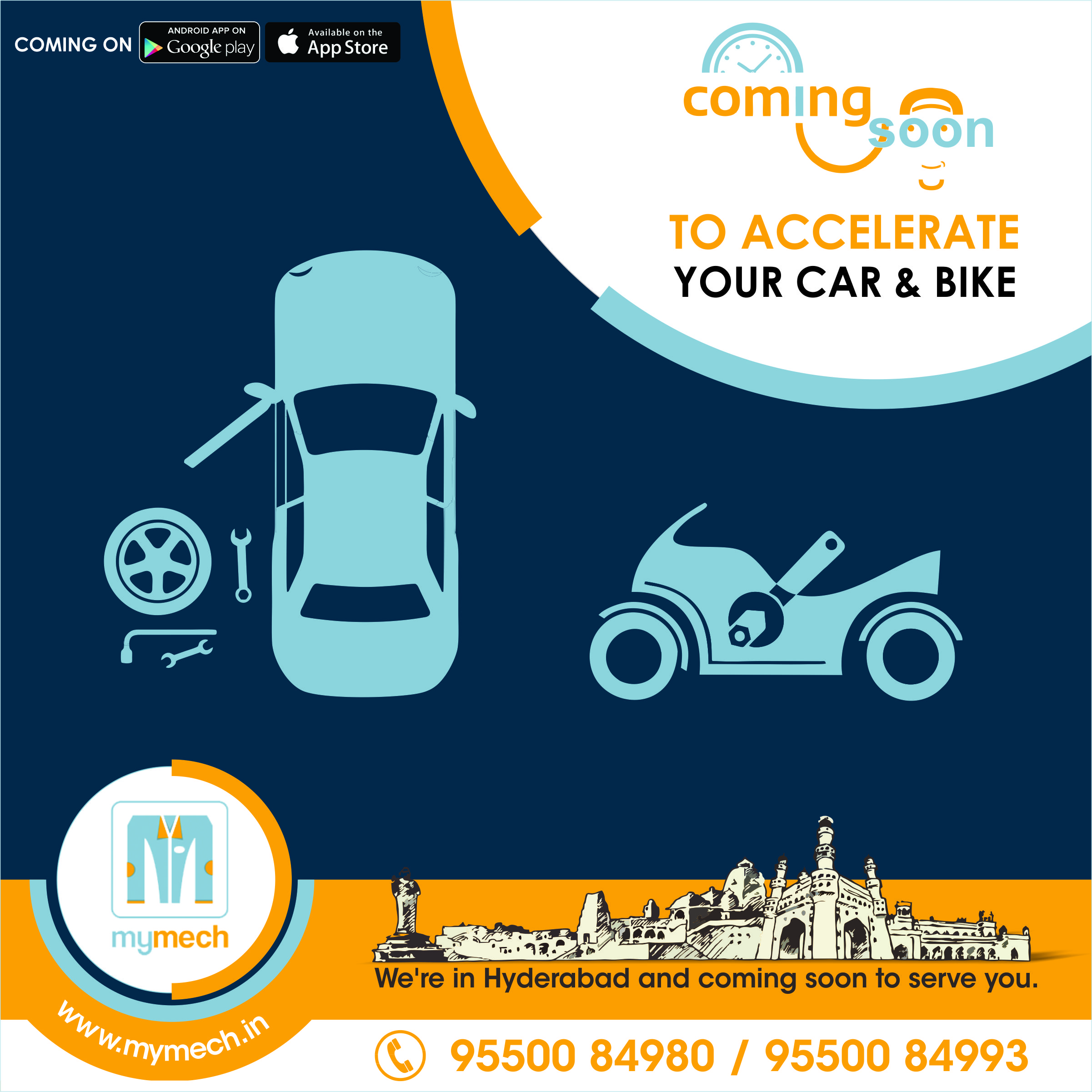 Professional Car Service and Maintenance at Home Auto