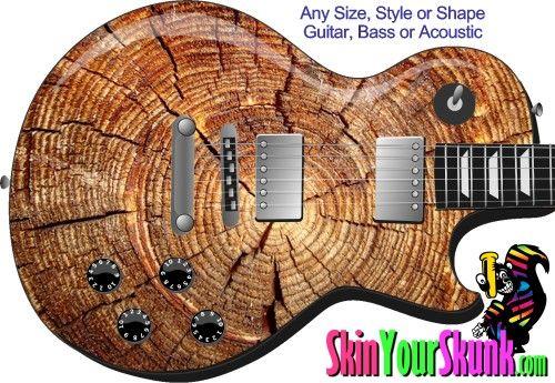 Guitar Skins Vinyl Wraps Guitar Graphics Customize Decals Guitar Making Musical Instruments Vinyl Wrap