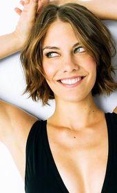 10 beste frisuren für lange gesichter - new site | frisur