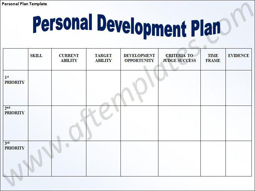 Personal Development Plan Template Word Best Of Personal Developm Personal Development Plan Template Personal Development Plan Personal Development Plan Sample