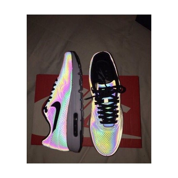 Nike Air Max 1 Ultra Moire QS *Holographic Pack*