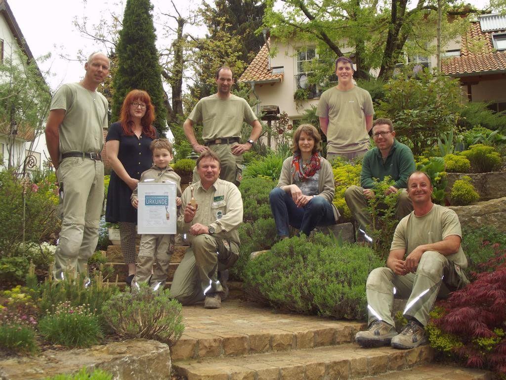 10 Gartengestaltung Goppingen Gartengestaltung Garten Garten Landschaftsbau