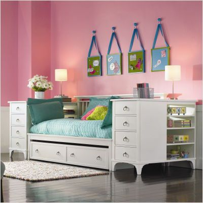 A Storage Bed For Ava Daybed With Storage Kids Bedroom Sets