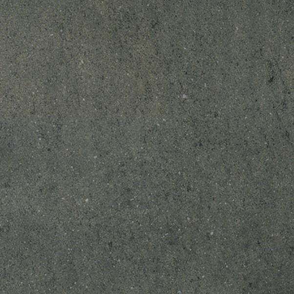 Pavimento Ceramico 33x33cm Hard Rock Cinza Escuro Leroy Merlin Portugal Cinza Escuro