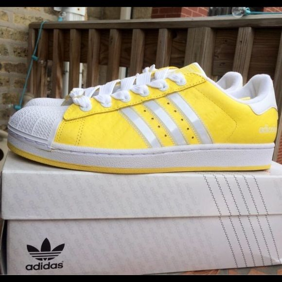 Adidas Shoes on | Adidas shoes women, Adidas women, Adidas shoes