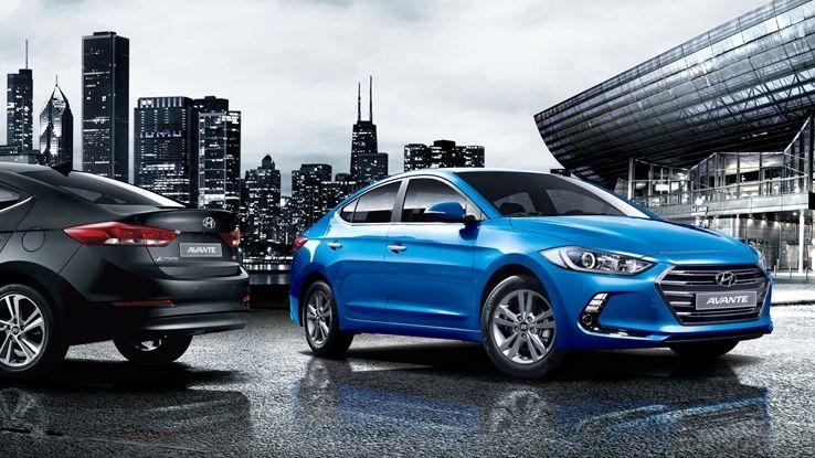 Image Result For Avante 2016 Hyundai Cars New Hyundai New Hyundai Cars