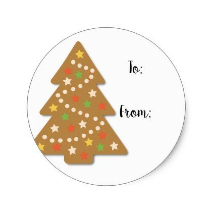 Christmas Tree Gift Tags Xmas Christmaseve Christmas Eve Christmas Merry Xmas Family Kids Gif Christmas Stickers Christmas Tree Gift Tags Christmas Gift Tags