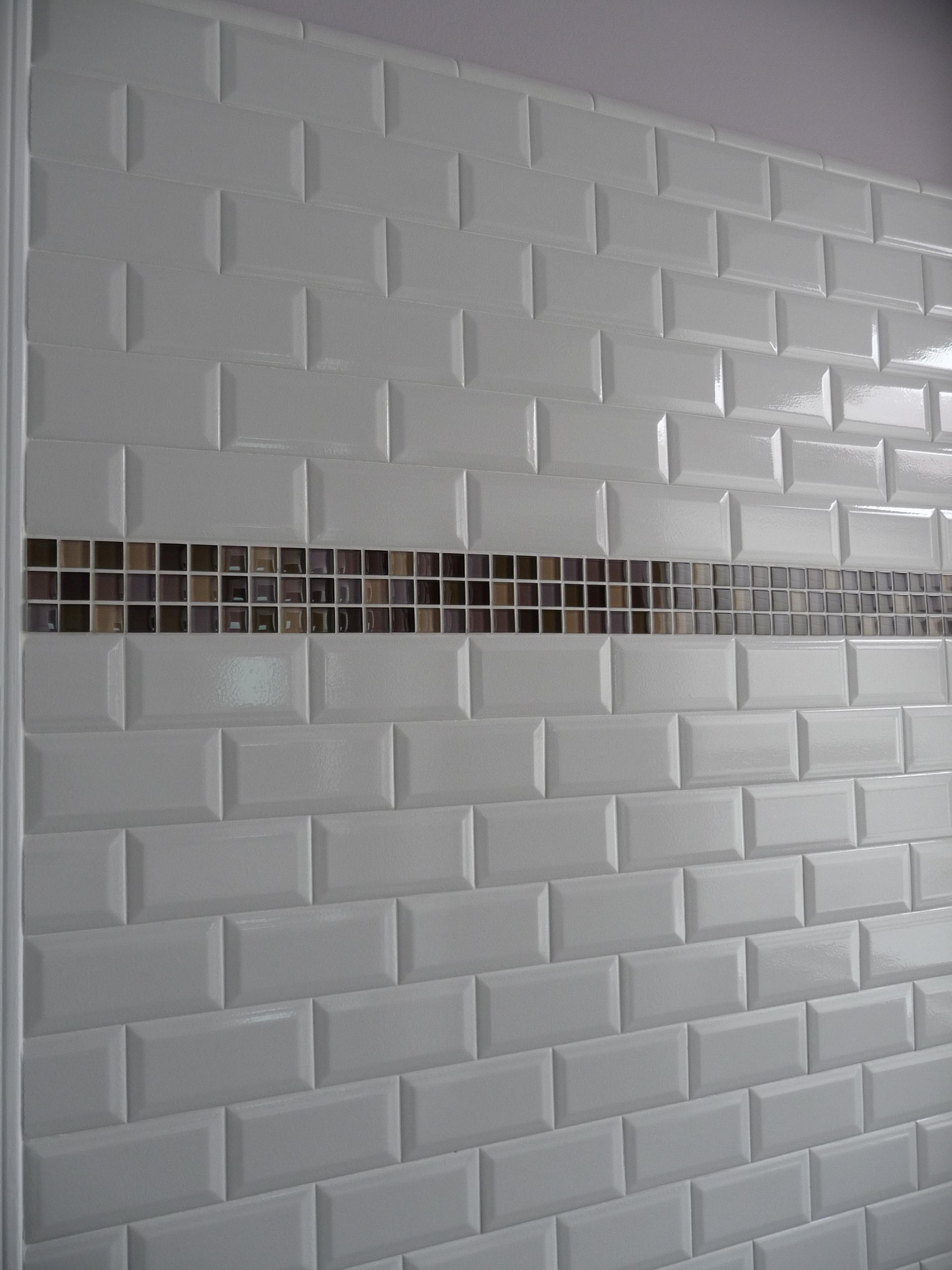 Nc225142 ocean blue gloss subway wall tiles brisbane subway wall nc225142 ocean blue gloss subway wall tiles brisbane subway wall tiles pinterest wall tiles and walls dailygadgetfo Gallery