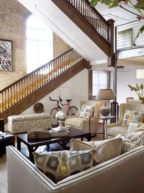 mackenzie sofa shown with marquis chair room scenes sofa living rh pinterest com