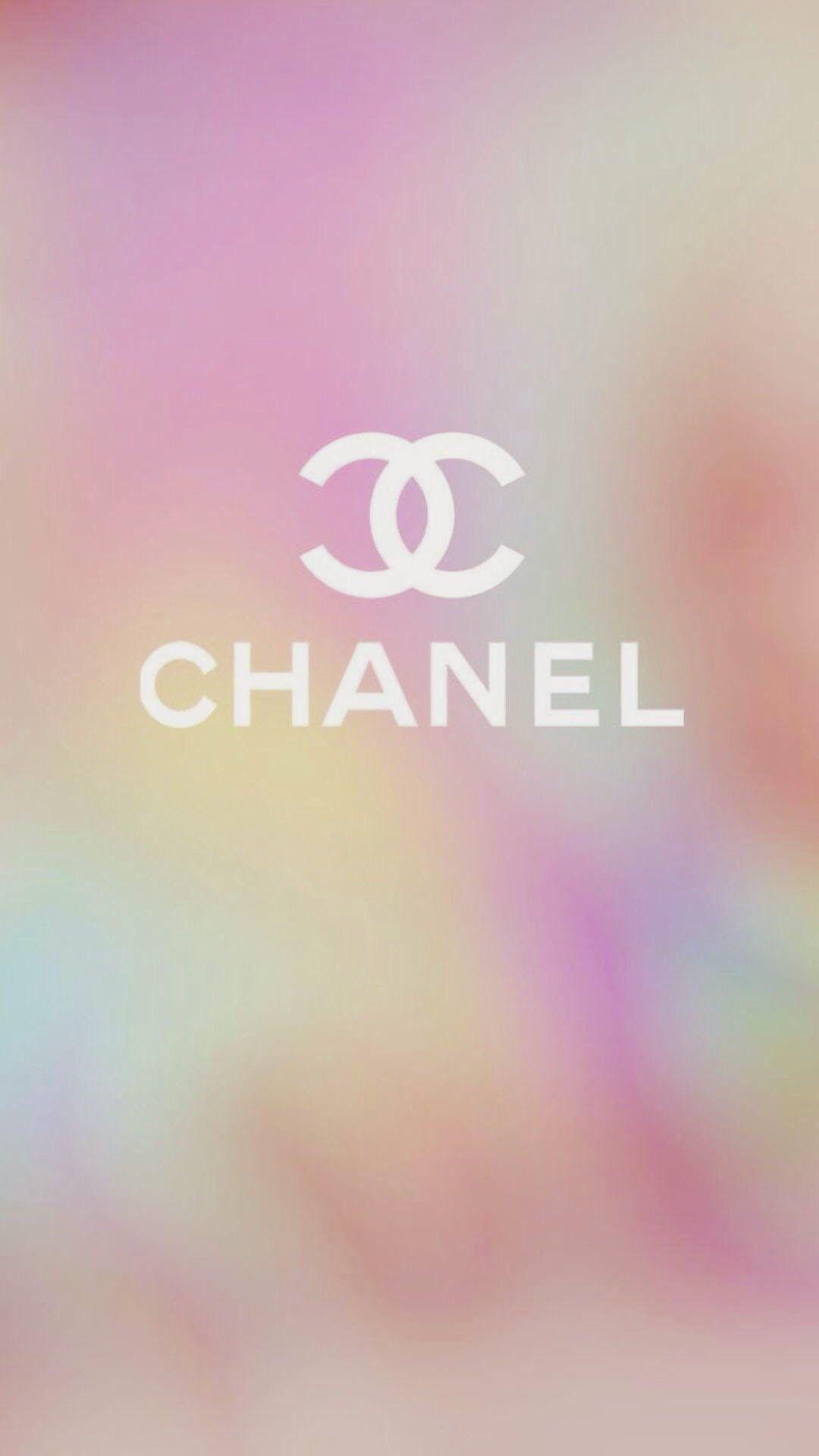 Chanelのiphone壁紙 Wallpaper 画像あり 壁紙 Iphone壁紙 シャネル
