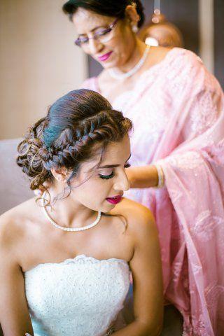 This Roadies Host Got Married In The Most Fun Mumbai Wedding
