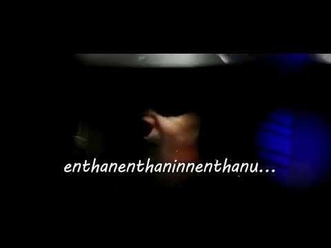 Vijay Superum Pournamiyum | Enthanee Mounam | Whatsapp Video Status - YouTube