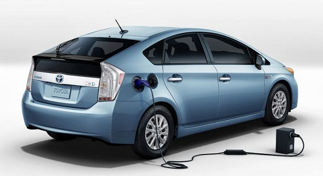 Toyota Prius 2015 Price In Pakistan Lahore Karachi And