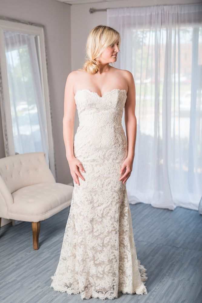 Jim Hjelm 8261 Wedding Dress For Sale Online Buy This Dress For 50 Of Its Retail Value At Borrowingmagnolia Com Be Wedding Dresses Buy Used Wedding Dress Wedding Dresses For Sale,Simple Civil Ceremony Civil Wedding Dresses