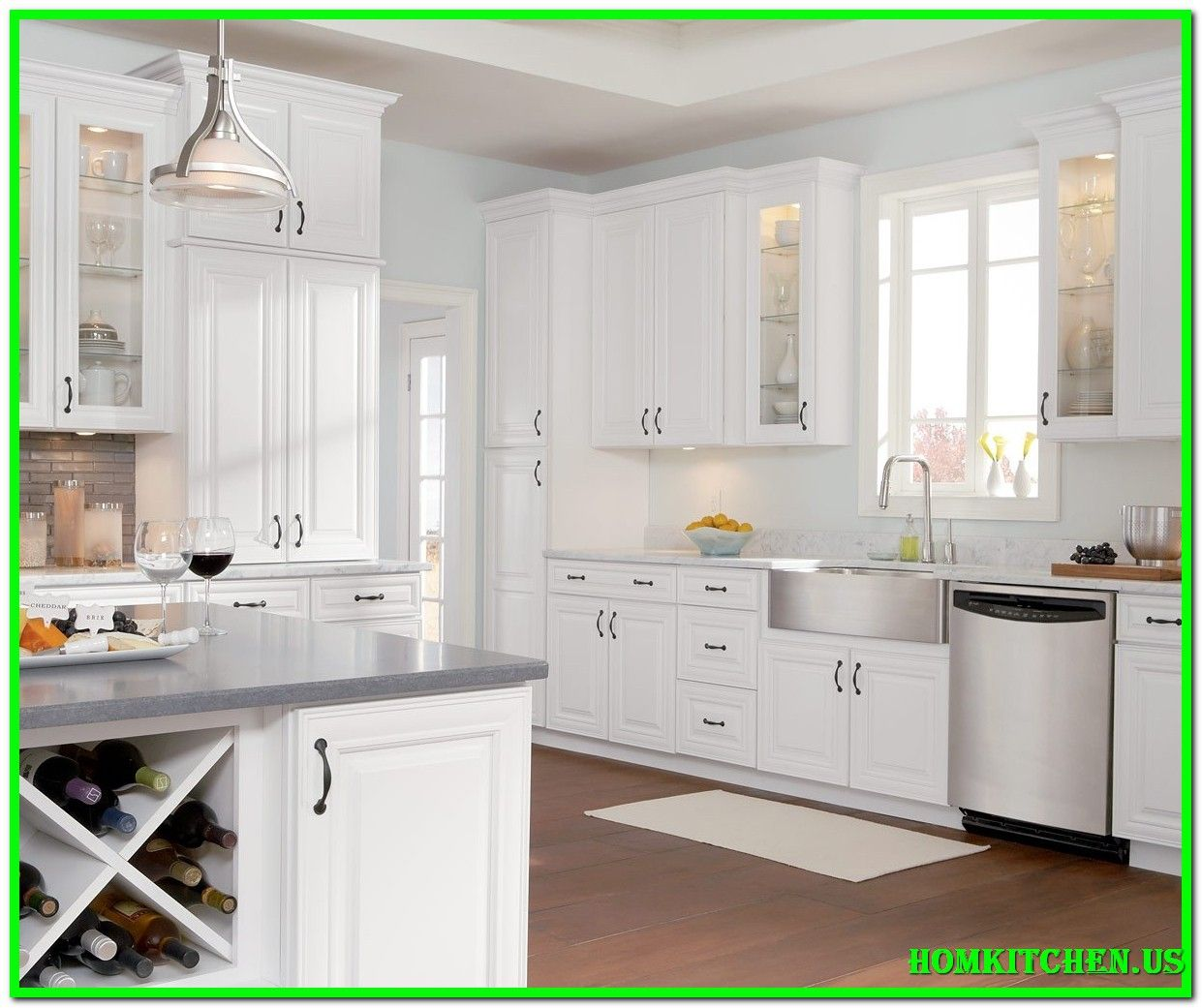 Fresh Kitchen Cabinets Zelienople Pa The Most Elegant And Beautiful Kitchen Cabinets Zelienople Pa Pertaining To Encourage Your Home Found Residence Comfy Wi