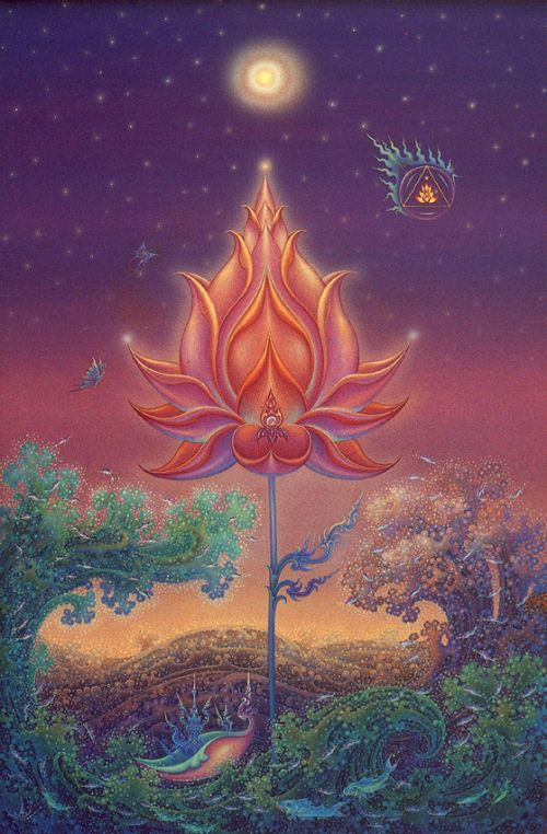 Lotus flower temple illuminatus magick pinterest lotus lotus flower temple illuminatus mightylinksfo