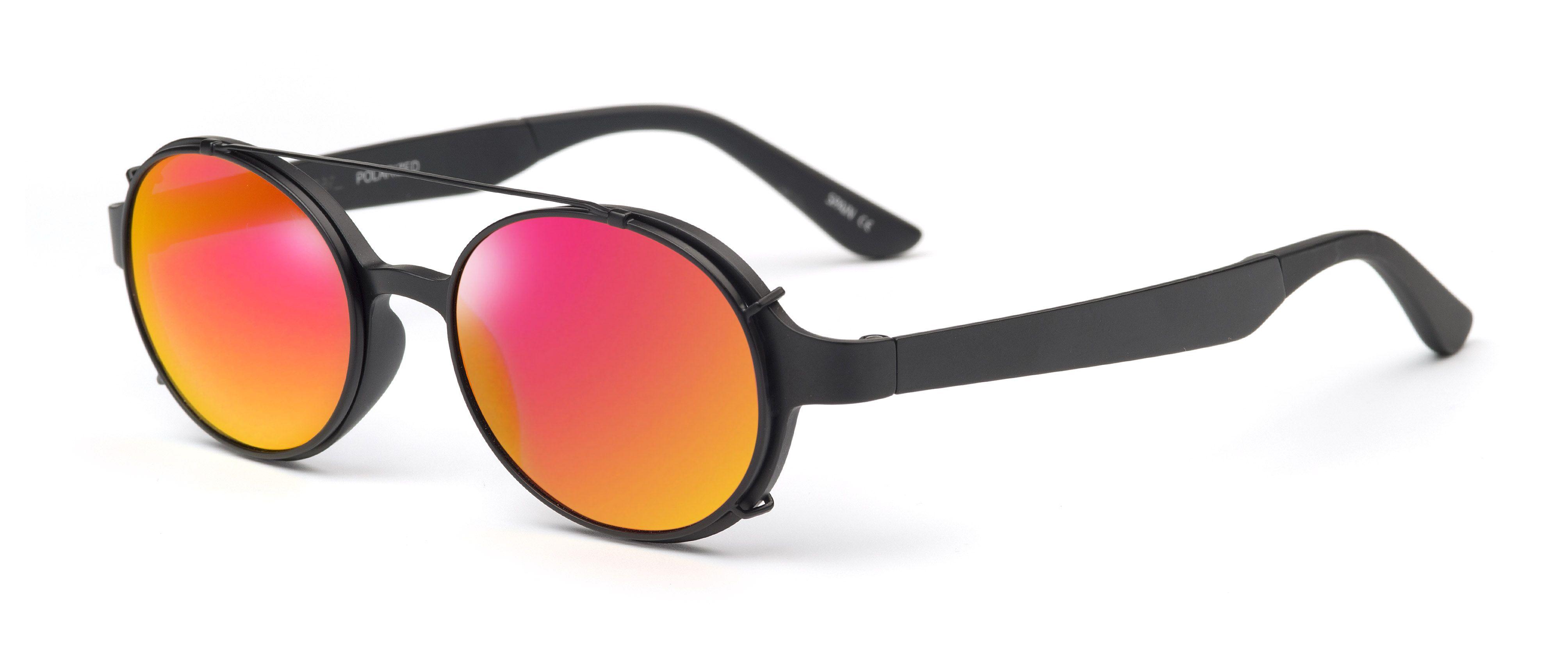#tendencia #gafasdesol #verano #mujer #trendy #fashion #women #sunglasses #summer