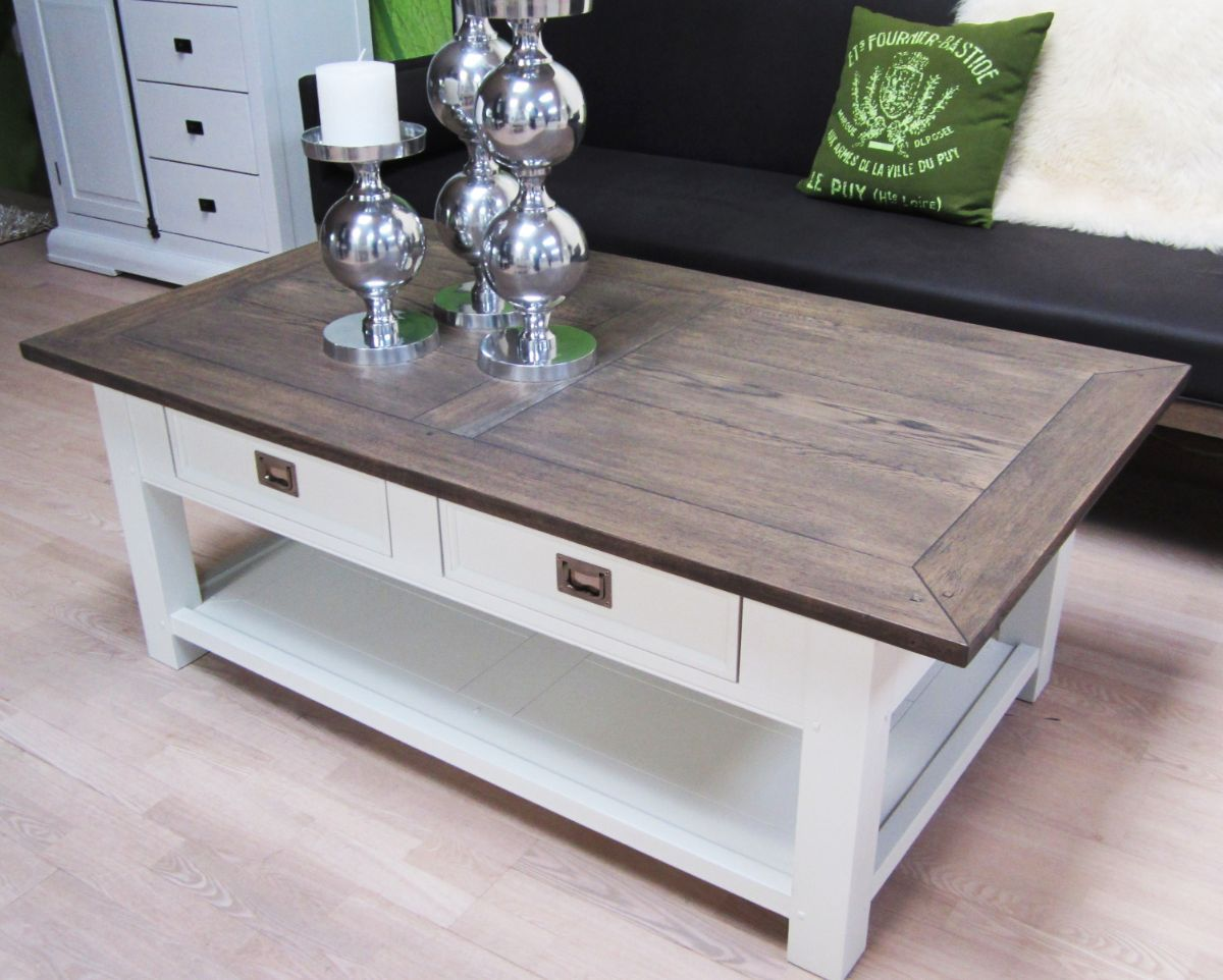 10 best salongbord images on pinterest coffee tables dining