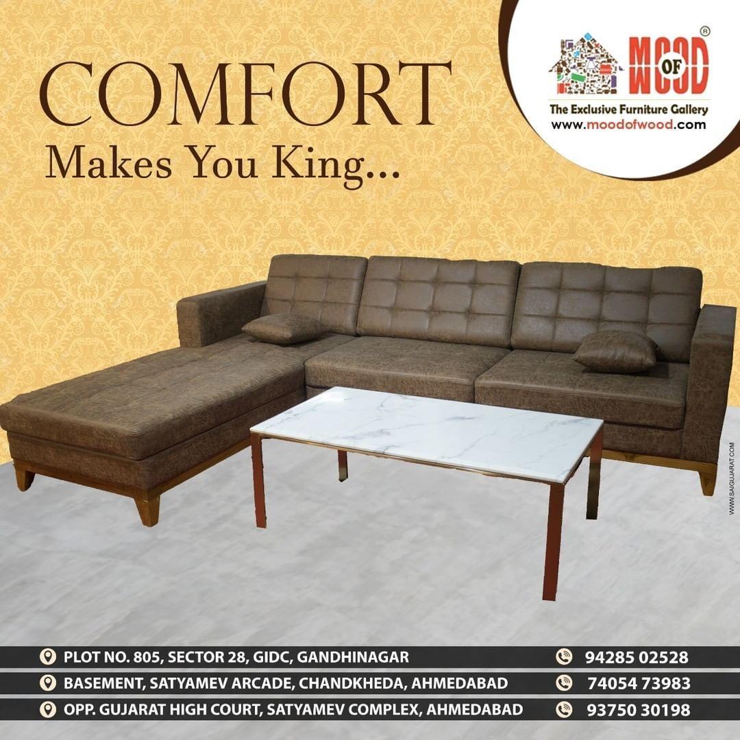Home Design Mega Sale Big Discount Up To 60 Homedesign Y Homedesign House Design Home Furniture