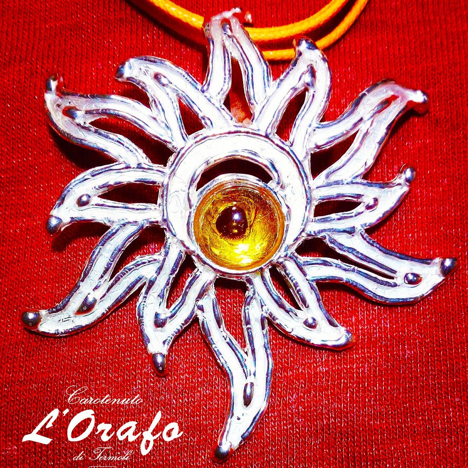 outlet 5c097 b1193 💎Festeggia con noi 40 anni di gioielli unici! 💎 In regalo per te ...