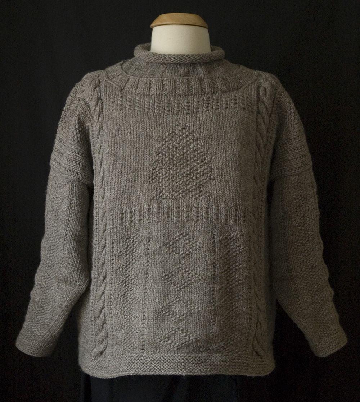 The big easy gansey knitting ganseys pinterest knitting the big easy gansey knitting patterns bankloansurffo Image collections
