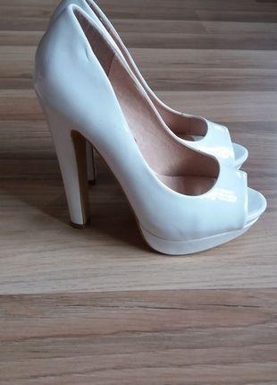 Kupuj mé předměty na  vinted http   www.vinted.cz damske-boty ... 124d84a2f2