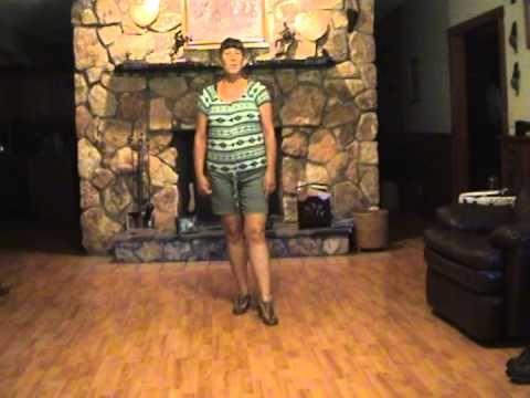 Line Dance Hey Bartender Demo Walk Thru Youtube 2 Tags Line Dancing Hey Bartender Dance Videos