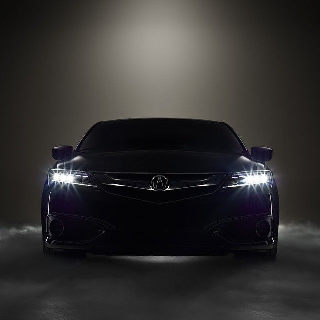 0002-Acura-ILX.jpg (640×640) (With Images)