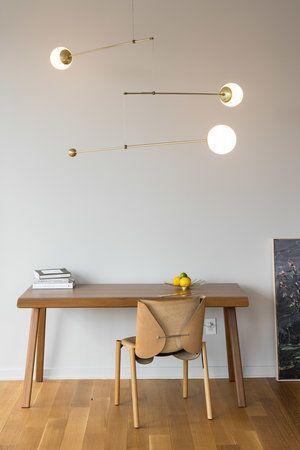 Genial Richard Clarkson Studio #design #furniture #lighting #lamp #furnituredesign