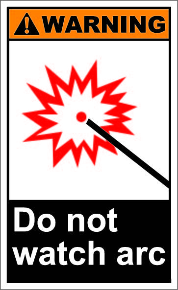 Do not watch arc $1.64 #signs (With images) | Instant art ...