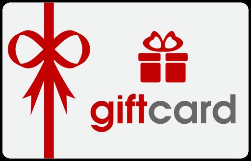Boylerpf Gift Card – $75.00
