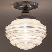 Best Of Hall Ceiling Lights