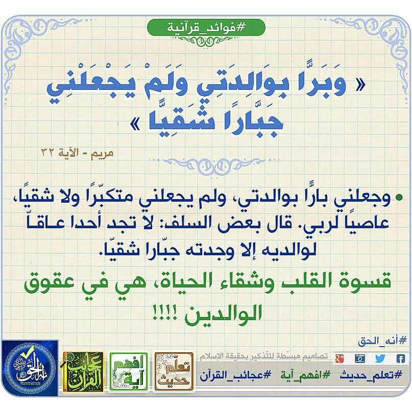 لا اله الا الله Quran Tafseer Holy Quran Islam