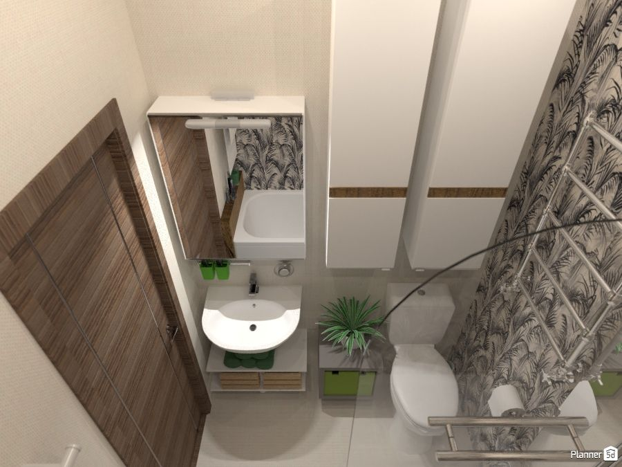 Bathroom Interior Planner 5d Bathroom Design Inspiration